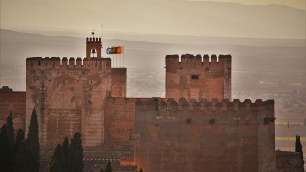 En el caso Alhambra se investigaba una supuesta trama en los accesos al monumento