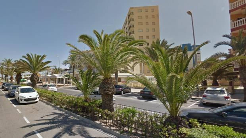 Los 11 millones del sorteo de la ONCE 11/11/11 caen en Valencia