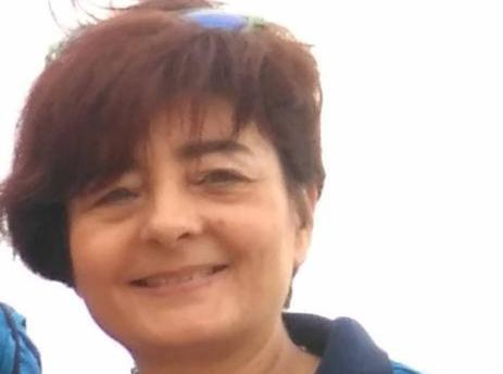 Eleuteria Amador