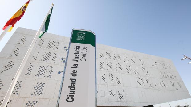 La nueva Ciudad de la Justicia en Córdoba