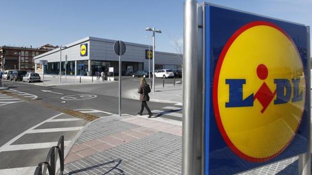 Lidl busca cubrir una vacante de cajero/reponedor en su supermercado de Pozoblanco