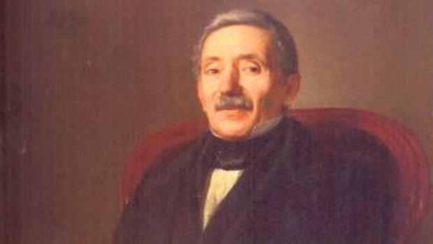 El origen de la marca Tío Pepe está en la provincia de Cádiz