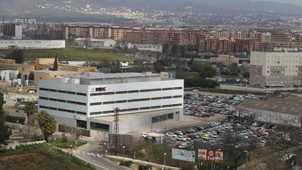 El Instituto Maimónides de Investigación Biomédica