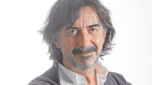 José María Arenzana