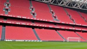 Encargados los asientos del nuevo estadio del Atlético