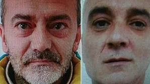 Pedro Luis Gallego, el «violador del ascensor»: 22 años en prisión tras ser condenado a 273