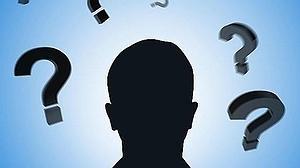 La ciencia halla el truco definitivo para recordar los nombres