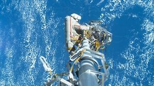 Rusia retoma la carrera espacial y asegura que pondrá un hombre en la Luna en 2029