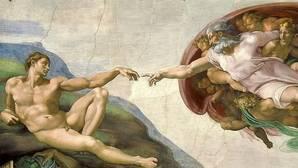 La nueva estrategia del Creacionismo contra la Ciencia