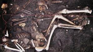El misterio de la plaga que vino de Oriente y acabó con el 60% de los europeos