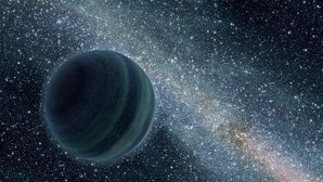 La NASA pide cautela ante el posible descubrimiento del Planeta X