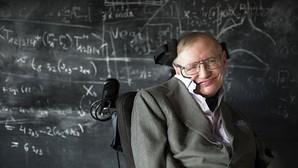 Las apocalípticas predicciones de Stephen Hawking