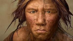 El hombre moderno, un «depredador» para el neandertal