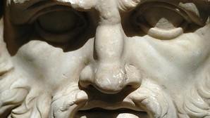 Una dramática caída de las temperaturas acabó con el Imperio Romano, según un estudio