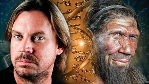 ¿Fumador y depresivo? Culpe a su herencia neandertal