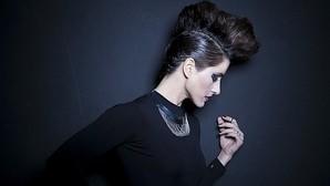 Barei alcanza el número 1 en iTunes con «Say Yay!», su apuesta para Eurovisión