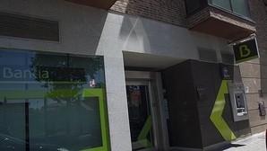 El Tribunal Supremo anula la suscripción de acciones de Bankia en su salida a Bolsa