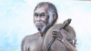 Los enigmáticos «hobbits» de la isla de Flores no eran humanos