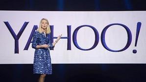 Yahoo anuncia pérdidas y el cierre de su oficina en Madrid