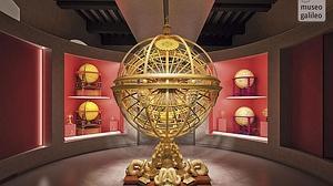 Cuatrocientos años del caso Galileo y la condena del heliocentrismo: desmontando los falsos mitos