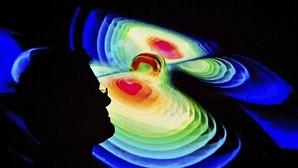 Ondas gravitacionales: ¿Podrá escucharse la «música» del Universo?
