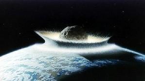 ¿Qué hay dentro del cráter del asteroide que acabó con los dinosaurios?