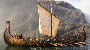 Los vikingos pudieron llegar mucho más lejos en América del Norte