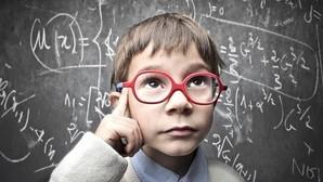 Los matemáticos tienen un cerebro «diferente»