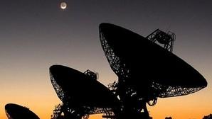 «Enviar un mensaje a una civilización extraterrestre es imprudente y potencialmente catastrófico»