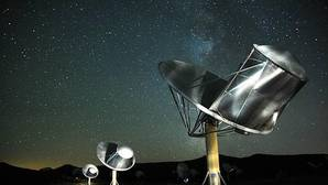 ¿Queremos contactar con civilizaciones extraterrestres?
