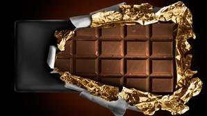 Físicos fabrican un chocolate que engorda menos y sabe mejor