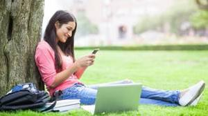 ¿Una quinta onda cerebral al utilizar móviles?