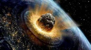 Tres amenazas naturales que pueden provocar el fin del mundo