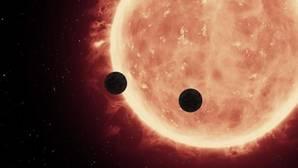 Dos planetas extrasolares, más cerca de ser habitables