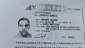 Daesh reivindica el atentado de Niza