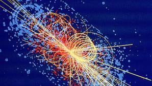 China prepara un «superacelerador» de partículas para ir más allá del bosón de Higgs