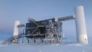 Una pena, el «neutrino estéril» no existe