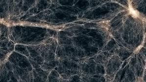 Se dispara la carrera científica por encontrar el lado oscuro de las fuerzas