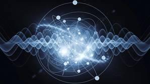 La teleportación cuántica, viaje al futuro de la tecnología