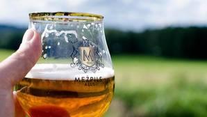 El auténtico origen de la cerveza, en el año 1.500