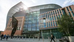Instituto Francis Crick: La nueva catedral de la investigación biomédica