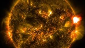 Estados Unidos se prepara para luchar contra las peligrosas tormentas solares