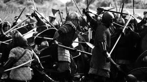 Vikingos, verdades y mentiras de los sanguinarios asesinos del norte