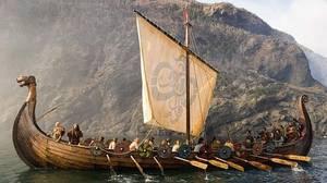 Los gatos estaban presentes en un asentamiento vikingo del norte e Alemania de los siglos VIII a XI