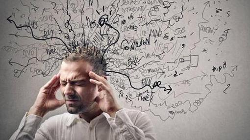 El estudio investiga cómo nos influyen las sandeces