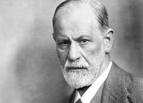 Se cumple el 77 aniversario de la muerte del psicoanalista Sigmund Freud