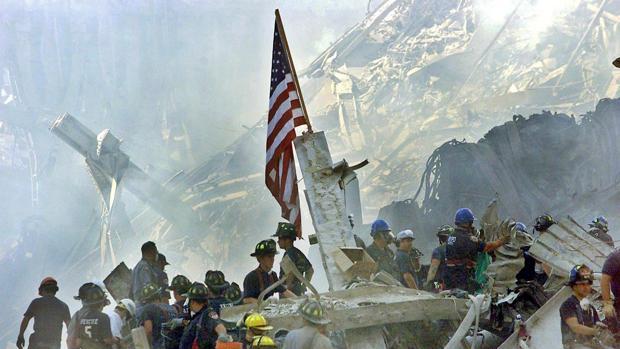 11-S: aquella mañana de septiembre