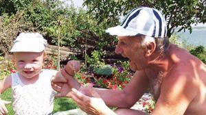 Un estudio plantea la posibilidad de regular el envejecimiento