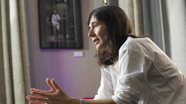 """""""Sin envejecimiento no habría enfermedades distintas de las infecciosas"""", señala María Blasco"""