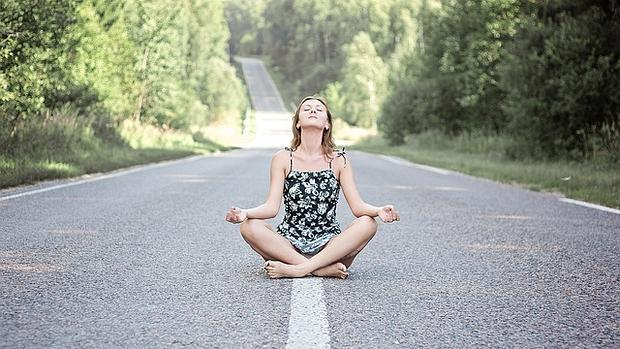 20 minutos de meditación tienen beneficios sobre el alivio del dolor y el control de las emociones